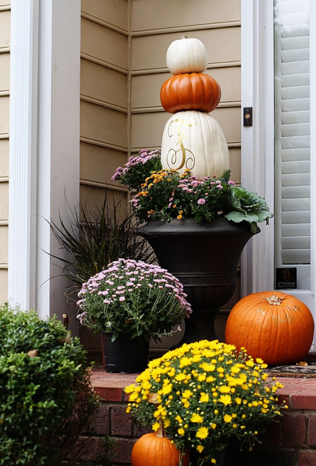 DIY-Pumpkin-Topiary-1
